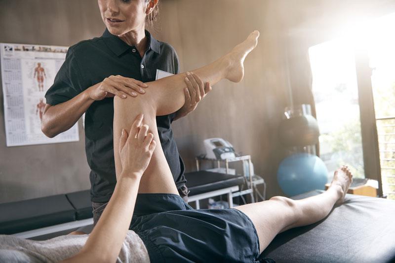 Alexandra Physiotherapy